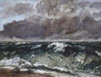 KunstFühlung Führungen Alte Nationalgallerie, Wind, Wind, Sausewind …